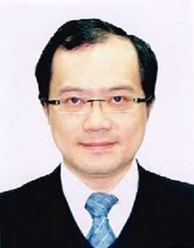Committee Member for Dermatology Conferences - Chan Kam Tim Michael