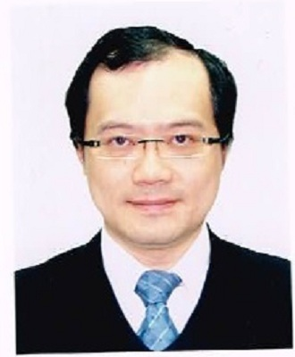 Keynote Speaker for Dermatology Conferences - Makoto Senoo
