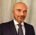 Speaker for Dermatology Conferences - Fabio Olivieri