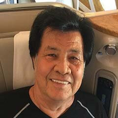 Leading Speaker for Dermatology Conferences 2020 - Bill E Cham