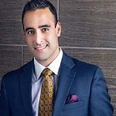 Speaker for Dermatology Conferences - Gabriel Del Corral